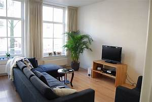 decorating very small living room With designing a small living room