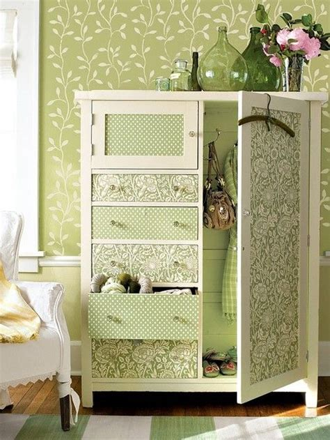 Wardrobe Armoires For Small Spaces by Reved Armoires For Small Space Storage Home Decor