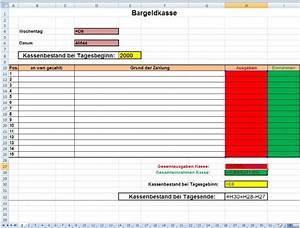 Access Datum Berechnen : formeln office ~ Themetempest.com Abrechnung