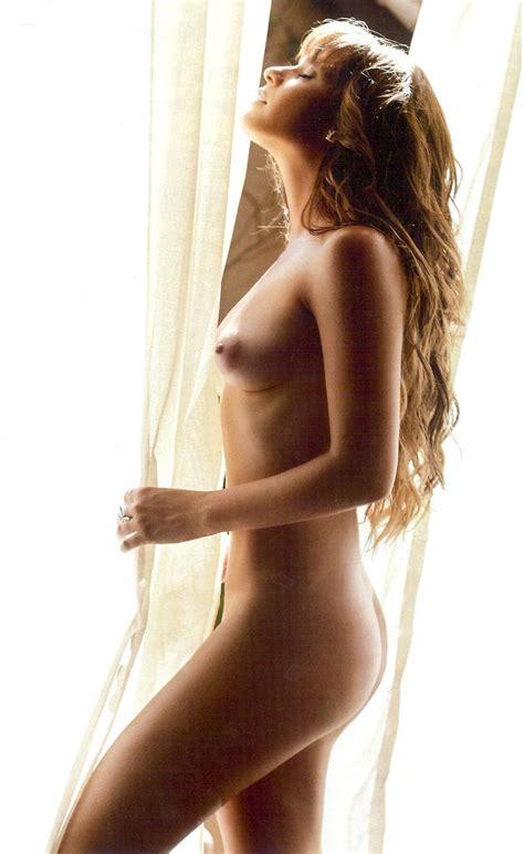 Elba Jimenez Nude Pics Page