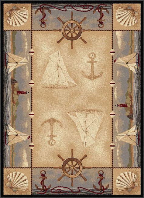 themed area rugs beautiful nautical rugs nautical area rugs beachfront