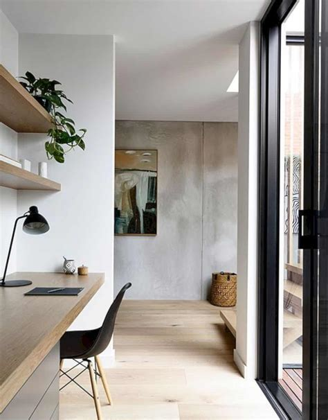 17 Small Townhouse Interior Design Ideas  Futurist