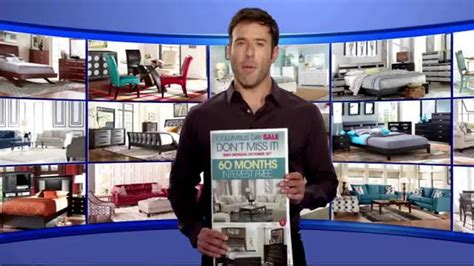 rooms   columbus day sale tv commercial