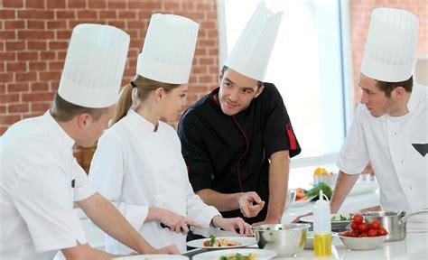 centre de formation cuisine ouverture centre formation les criquets cours de cuisine