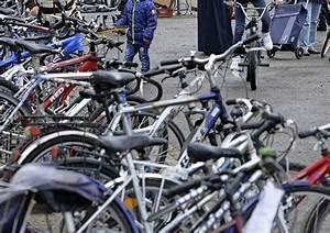 Media Markt Fahrrad : gebraucht fahrrad markt in tiengen badische zeitung ~ Jslefanu.com Haus und Dekorationen