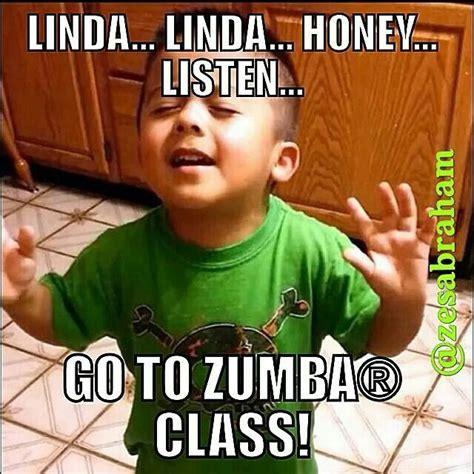 Funny Zumba Memes - best 25 zumba funny ideas on pinterest zumba gyms around me and zumba party