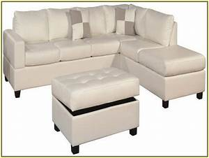 Sectional sleeper sofas for small spaces intended for for Mini sectional sleeper sofa