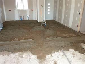 Pose Carrelage Sur Carrelage : colle a carrelage terre cuite versailles fort de ~ Dailycaller-alerts.com Idées de Décoration
