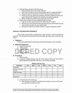 Physical Fitness Essays Interpersonal Communication Essay Benefit Of  Physical Fitness Essays For Adults