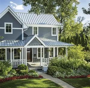 Best 25+ Metal roof colors ideas on Pinterest Farm house