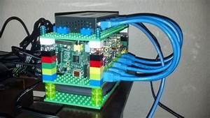 Usb Hub Selber Bauen : ein server cluster mit raspberry pis developer blog ~ Eleganceandgraceweddings.com Haus und Dekorationen