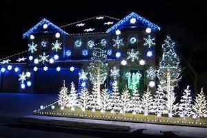 Weihnachtsbeleuchtung Für Draußen : es werde licht funkelnde weihnachtsdeko ideen mit lichterketten diy bastelideen ~ Frokenaadalensverden.com Haus und Dekorationen