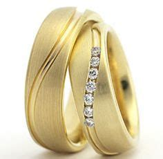 image result for engagement couple gold rings designs engagement rings in 2019 gold ring