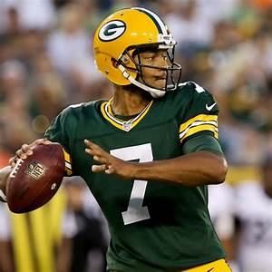 Brett Hundley Reportedly Nearly Traded by Packers on Day 2 ...