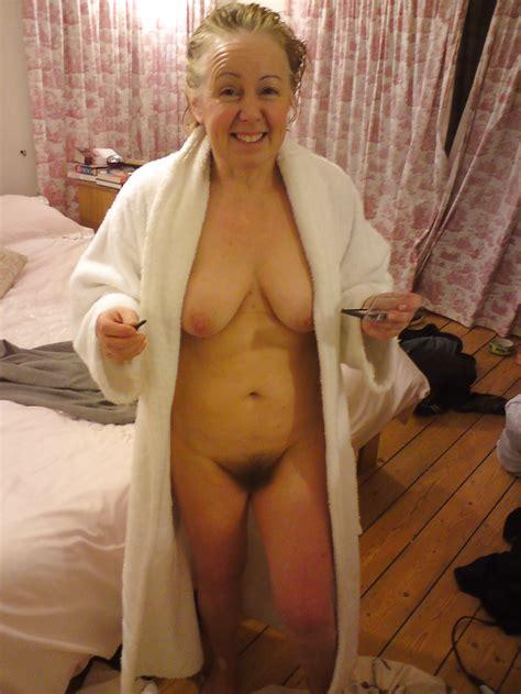 My Mature Nude Wife Portfolio Pics Xhamster