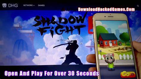 shadow fight 2 apk free shadow fight 2