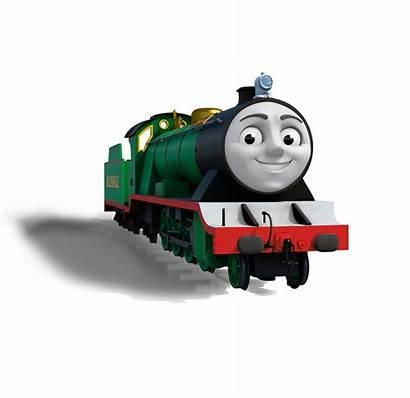 Rex Ttte Wikia Thomas Engine Tank Character