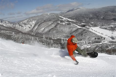 Stowe Mountain Hotels  Stow Mountain Lodge  Photo Gallery