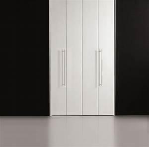 porte placard pliante bois meilleures idees de decoration With porte placard pliante bois