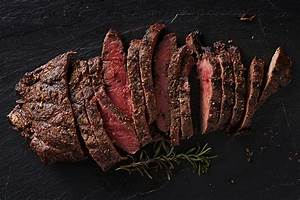 Know Your Beef  A Guide To The Best Cuts Of Steak