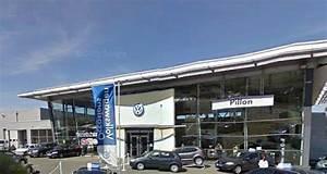Volkswagen Orléans : photo le groupe dalauto reprend les concessions volkswagen audi et skoda d 39 orl ans l 39 argus pro ~ Gottalentnigeria.com Avis de Voitures