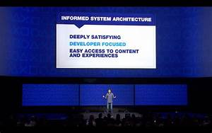 Sony Announces PlayStation 4 Without Showing Actual ...