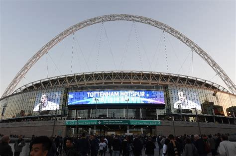 Tottenham vs Cardiff Preview, Predictions & Betting Tips ...