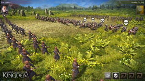 2 total war siege total war battles kingdom total war wiki