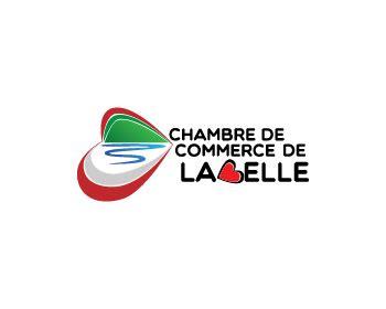 chambre de commerce brive profilo designer jamerize logo arena
