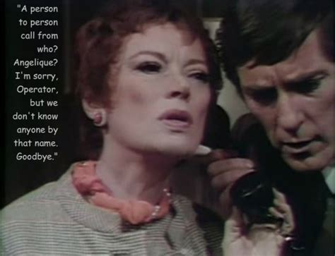 Barnabas And Julia Funny Captions Barnabas And Julia Fan Art 24953630 Fanpop