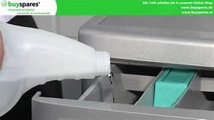 Stinkende Waschmaschine Reinigen : anleitung stinkende waschmaschine reinigen youtube ~ Orissabook.com Haus und Dekorationen