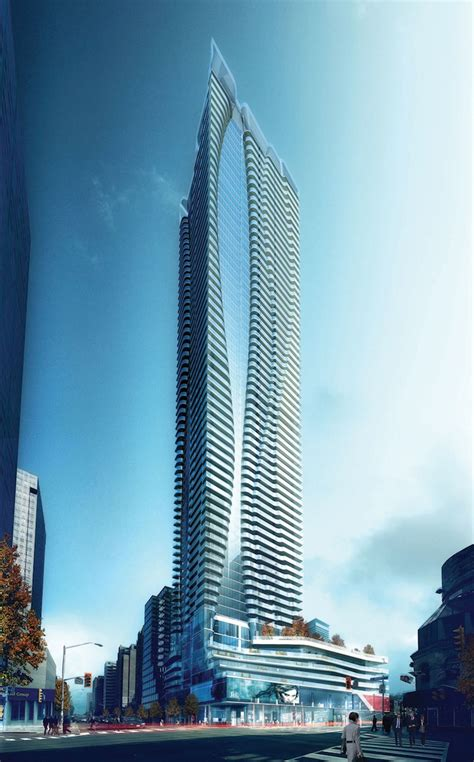 bloor east  great gulf homes greater toronto area