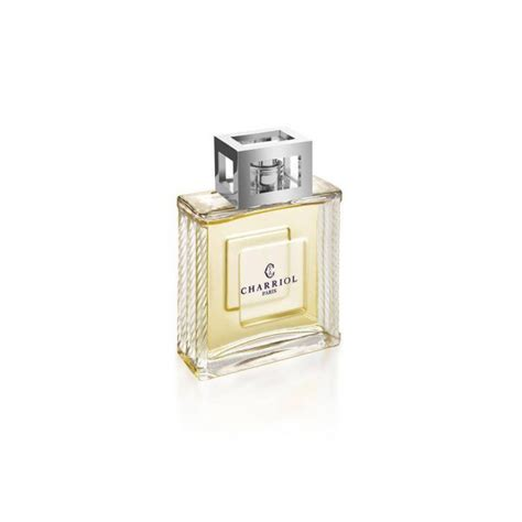 eau de toilette eau de parfum difference eau de toilette for charriol