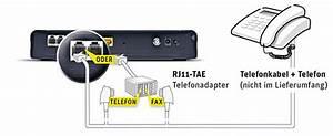 Kabel Deutschland Csc Rechnung : technicolor tc7200k vodafone kabel deutschland kundenportal ~ Themetempest.com Abrechnung