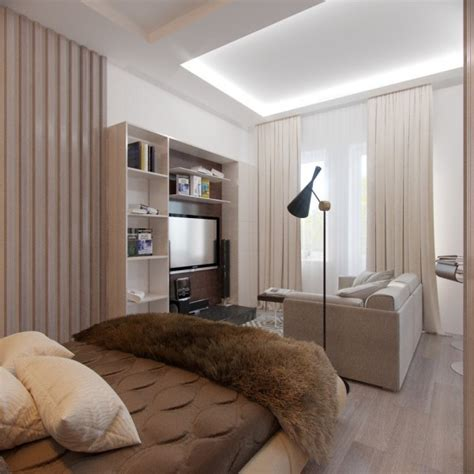 4 Inspiring Home Designs 300 Square With Floor Plans by 4 Inspiring Home Designs 300 Square With Floor