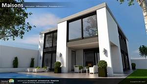 Site Vente Particulier : immolva valorisation diff renciation et promotion de bien immobilier by new3s ~ Gottalentnigeria.com Avis de Voitures