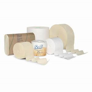 Kimberly-Clark Professional Launches Innovative ...