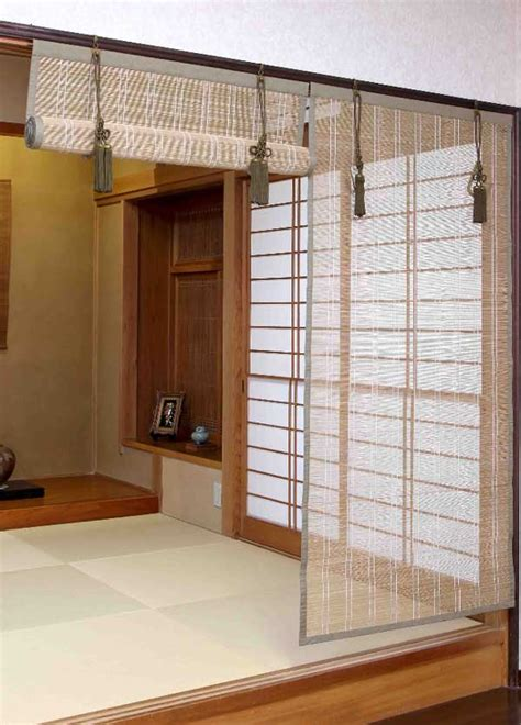 narukiya rakuten global market japanese style blinds 九四