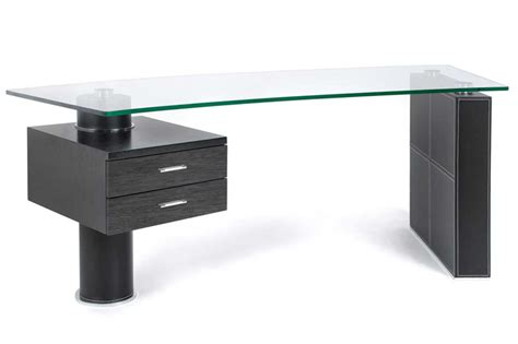 walmart ls table table ls quot standing proud coolest table l 28 images 80