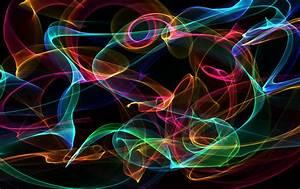 Rave Lights by Saanomaru on DeviantArt