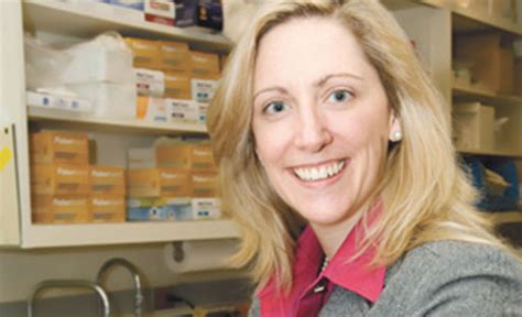 dr lisa barrett  ctn cihr canadian hiv trials network