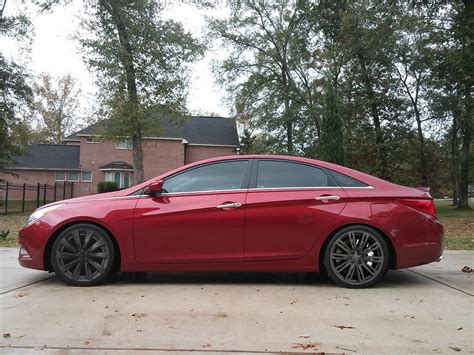 Buy hyundai sonata rims and get the best deals at the lowest prices on ebay! Which rims should I get? - Hyundai Forums : Hyundai Forum