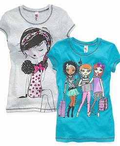 78 Best Images About Old Navy Graphic For Girls On
