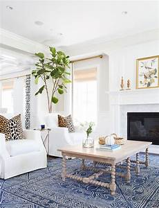 top interior design instagram accounts you need to follow With interior decorator instagram