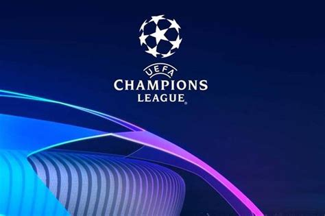 UCL Draw: It is Barcelona vs PSG, RB Leipzig vs Liverpool ...