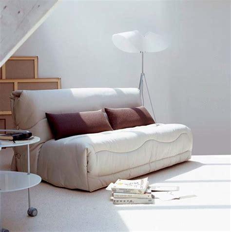 ligne roset canapé lit canapé lit ligne roset petit matin