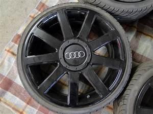 Audi Sline Felgen : audi a2 s line 17 zoll felgen schwarz 7x17 et38 inkl ~ Kayakingforconservation.com Haus und Dekorationen