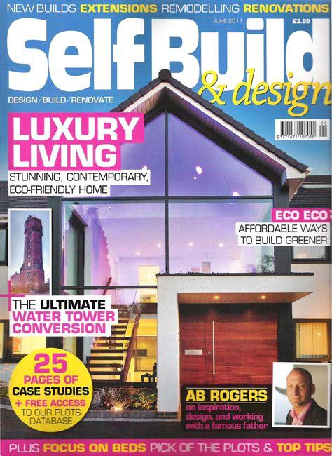modern home decorating magazine design amp decor