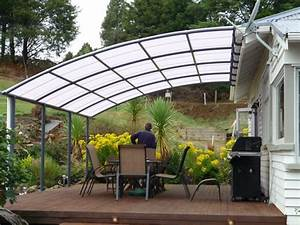 Best 25+ Patio awnings ideas on Pinterest Retractable
