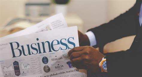 popular business fields  choose  eduadvisor